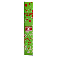 Ryse Bar Disposable Watermelon 5% 400puffs
