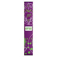 Ryse Bar Disposable Grape 5% 400puffs